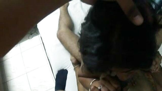 डॉ हिंदी में सेक्सी मूवी बीएफ भेड़िया आदमी और, समलैंगिक