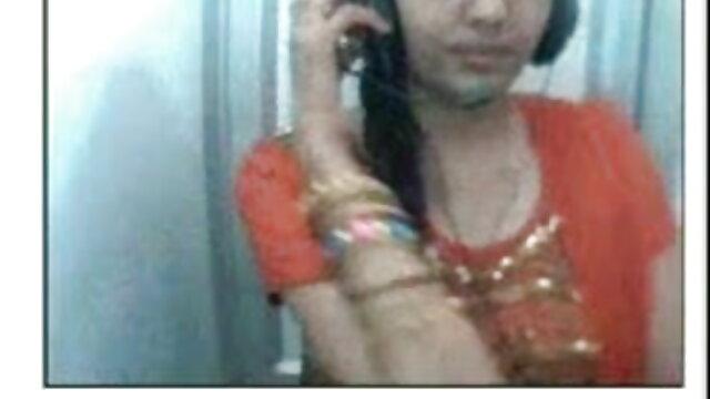 23 हिंदी बीएफ सेक्सी मूवी फुल एचडी वर्ष पुराने औरत मेरे मुर्गा बेकार है और इसे प्यार करता है!