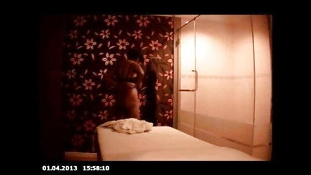 ग्लैमर-गर्म सुनहरे बालों वाली यूरो बेब एक गुदा डबल प्रवेश हो जाता बीएफ सेक्सी मूवी वीडियो है