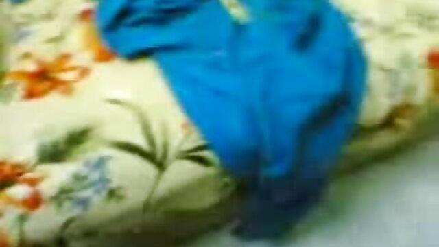 सींग का बना फूहड़ पागल हो जाता है उसे सेक्सी बीएफ वीडियो में फुल मूवी बिल्ली हस्तमैथुन