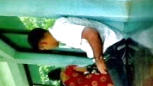 लिंग सनकी किन्नर हिंदी सेक्सी बीएफ मूवी