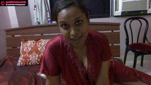 पीओवी शौकिया प्यारा हिंदी मूवी सेक्सी बीएफ चूसने