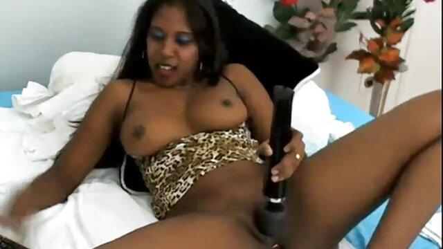 लड़की के साथ सेक्सी घटता गहरी बिल्ली सेक्सी बीएफ फुल मूवी की मालिश