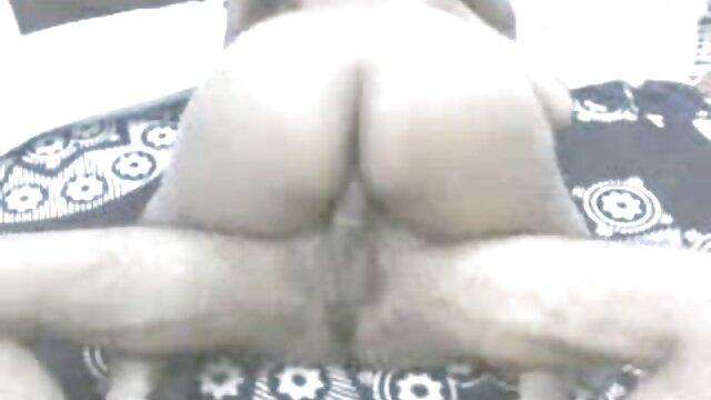 सौतेली कन्या चरण सेक्सी मूवी बीएफ वीडियो माँ खुशी बनाता है उसके