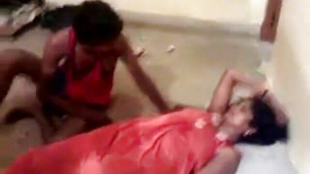 गर्म शौकिया घर का बना गाने वाली बीएफ मूवी गुदा सेक्स वीडियो