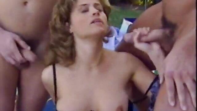 गर्मी सेक्सी मूवी फुल एचडी बीएफ में किशोर