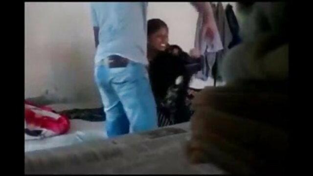 मेरी बीएफ सेक्सी मूवी वीडियो में गर्म गर्लफ्रेंड योनी जब तक वह कामोत्ताप