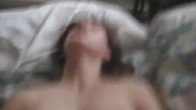 द्वि स्विंगिंग पार्टी में युगल सेक्सी बीएफ वीडियो मूवी प्रयोग-बिफोरिया