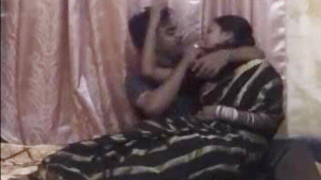 बीबीडब्ल्यू पट्टी को हिंदी सेक्सी बीएफ फुल मूवी छेड़ो और गधा मिलाते हुए
