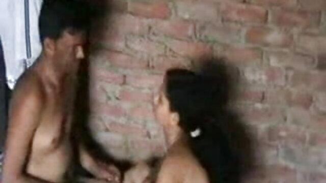 कीमती एशियाई लड़की बाहर महसूस बीएफ सेक्सी मूवी मूवी किया
