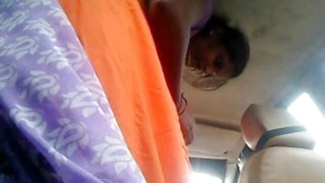जब आप जेल जाते हैं, तो आपको पता होना चाहिए सेक्सी मूवी बीएफ वीडियो कि कैसे चूसना है