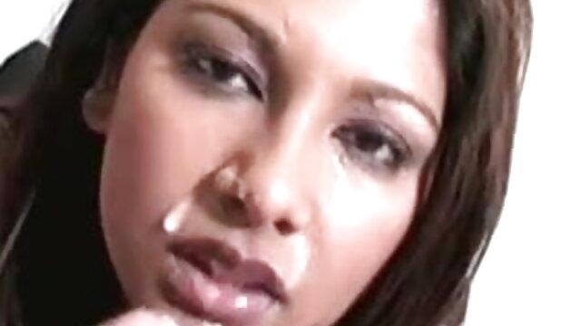 काले समलैंगिक मुंह बीएफ मूवी सेक्सी फिल्में निर्माण