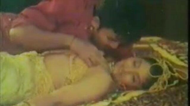 टीएस जुली प्यार उसके चेहरे हिंदी में सेक्सी मूवी बीएफ और सह पर उसे