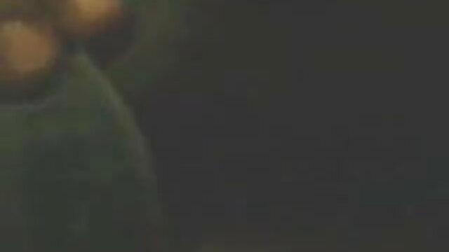 काले और विदेशी लड़कियों बीएफ सेक्सी मूवी वीडियो में संभोग करने के लिए लाया
