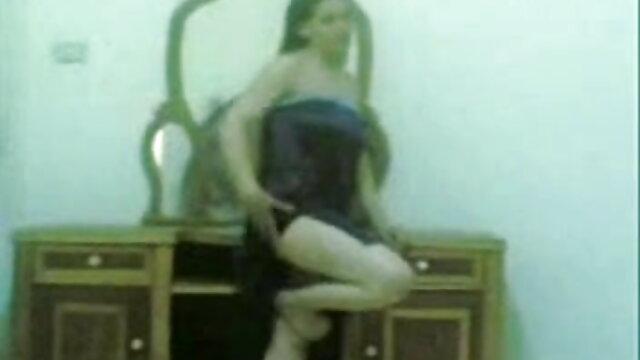 पीओवी पैर सेक्सी मूवी बीएफ सेक्सी मूवी बुत के एम्बर
