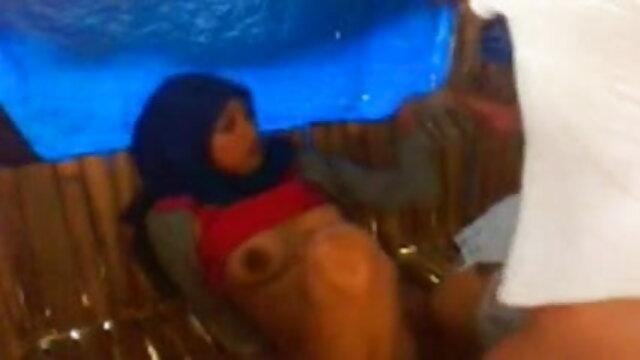 प्यारा गोरा बेब एक बीएफ फिल्म सेक्सी मूवी मुर्गा बंद जैक