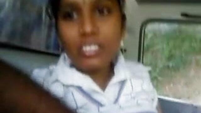 भुगतान के लिए यात्रा कठिन हिंदी बीएफ सेक्सी मूवी फुल एचडी मौखिक सेक्स