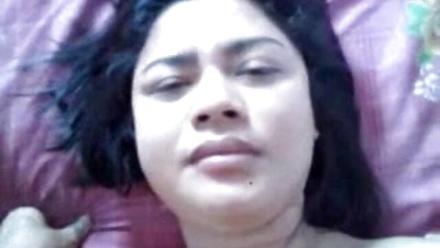 प्यारा अयाका बाध्य और के साथ खामियों को सेक्सी बीएफ वीडियो में फुल मूवी दूर किया