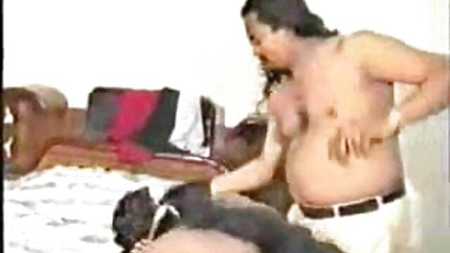 देखो सनी लियोन का बीएफ एचडी मूवी हलक में अपने लंड देखने का तरीका