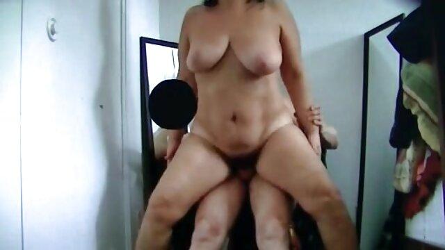 बड़े पैमाने पर क्रीमपाइ बीएफ सेक्सी वीडियो मूवी संकलन 3