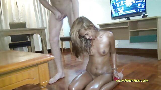 खूबसूरत सुनहरे बालों वाली गुदा सेक्स के साथ सनी लियोन का बीएफ फुल एचडी मूवी पुराने दोस्त