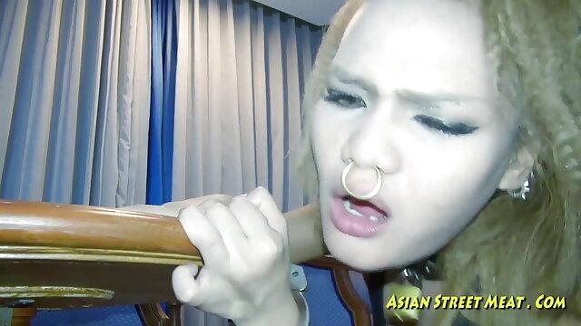 गर्म गधा सेक्सी मूवी बीएफ फुल एचडी चेक बेब होने के कई तीव्र कामोत्ताप सुबह में उसके प्रेमी के साथ