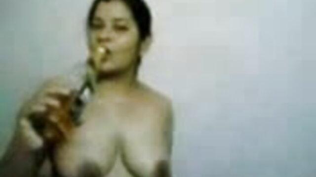 मलाईदार धार के बीएफ वीडियो फुल मूवी सेक्सी लिए आप