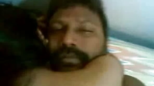 फट आदमी भोजपुरी में बीएफ सेक्सी मूवी विशाल सह शॉट