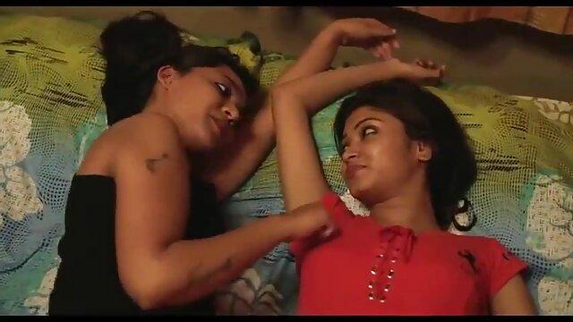गोरा आकर्षक कमबख्त इंडियन बीएफ सेक्सी मूवी