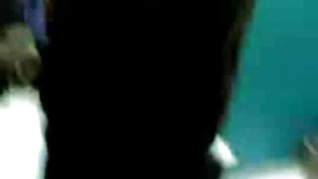 संचिका सुनहरे बालों वाली बीएफ मूवी सेक्सी एचडी किशोर किसी न किसी गुदा सबक