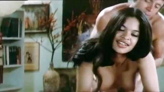 डबल प्रवेश के लिए हिंदी बीएफ सेक्सी मूवी फुल एचडी सुनहरे बालों वाली लड़की