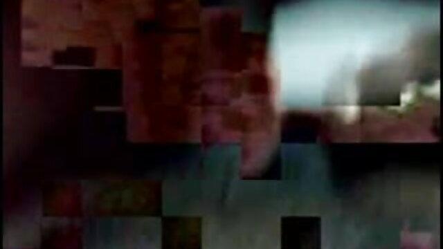 जॉक टक्कर लगी है उसकी गाने वाली बीएफ मूवी सेक्सी हाउस