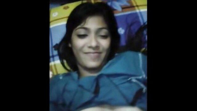 गांठदार परिपक्व लड़की इंडियन बीएफ सेक्सी मूवी पीछे से गड़बड़