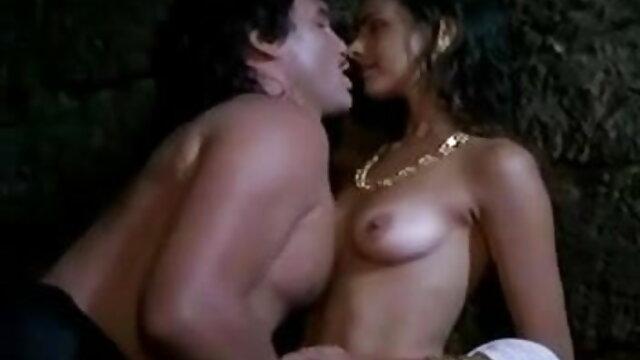 देखो अश्लील dildo बीएफ सेक्सी एचडी मूवी और खिंचाव तीव्र orgazm