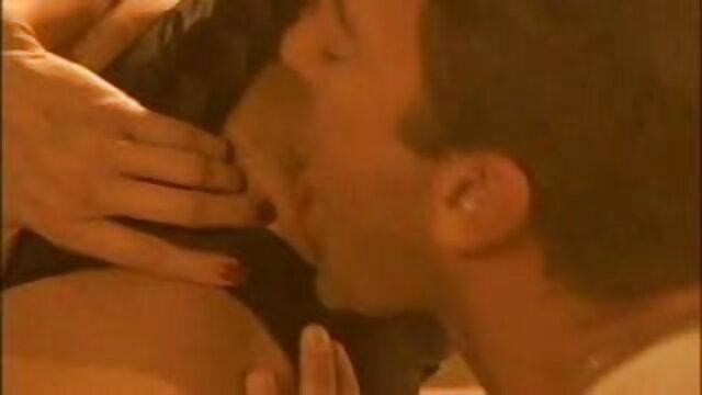 वर्चस्व और महिलाओं का दबदबा सह सेक्सी मूवी बीएफ मूवी खा अश्लील