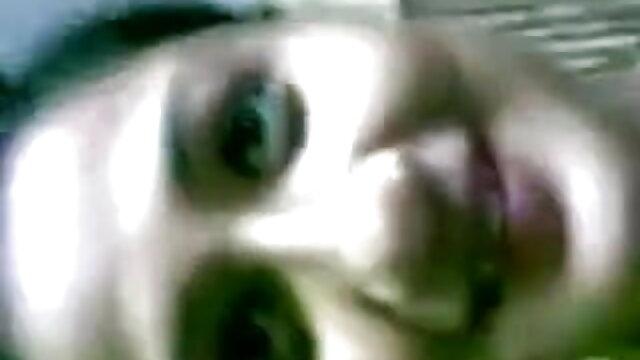 एम्बर बीएफ सेक्सी वीडियो मूवी हर्ड-सौतेले पिता