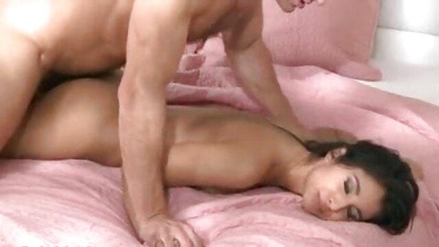 काना मिउरा सेक्सी मूवी बीएफ फिल्म उसे तंग छेद छूत