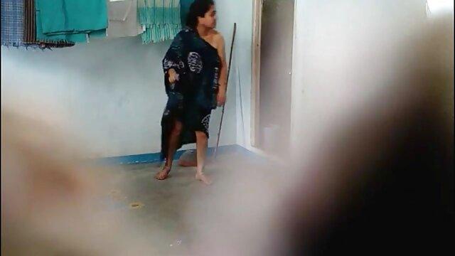 गर्म हस्तमैथुन और हेनतई में सनी लियोन की सेक्सी मूवी बीएफ