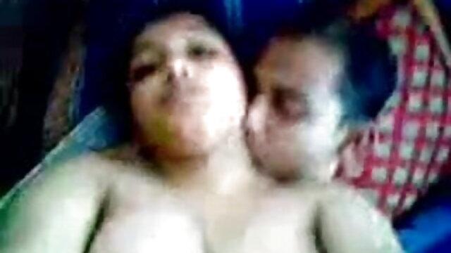 कालाढूंगी - २ इंडियन बीएफ सेक्सी मूवी