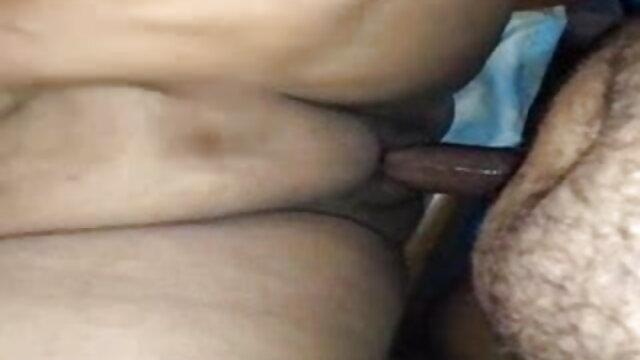 फ्रेडी बीएफ सेक्सी मूवी मूवी जीन्स निनादेविल में स्ट्रिपटीज़