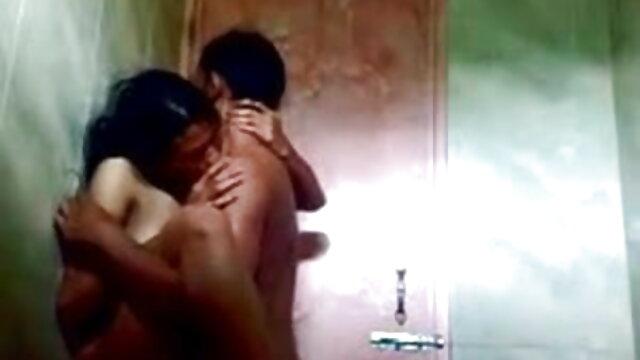अंतरजातीय वासना बीएफ सेक्सी मूवी फिल्म