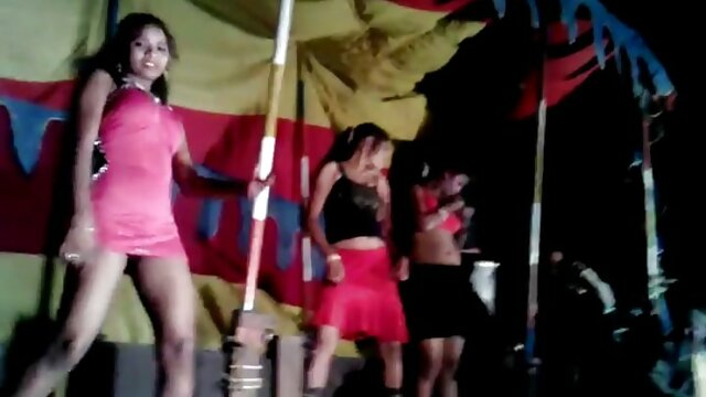 समलैंगिक सेक्सी बीएफ वीडियो में फुल मूवी काले चोदन फोरप्ले