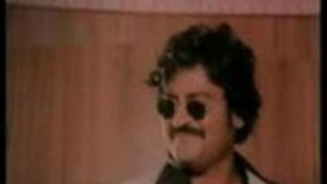 संचिका रेड हिंदी सेक्सी बीएफ मूवी इंडियन आप सभी से पता चलता है 2