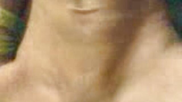 's गधा Threeway-बुराई बीएफ सेक्सी मूवी वीडियो में परी
