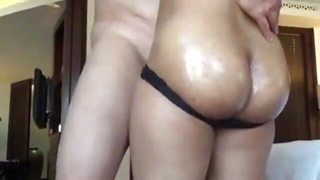 एक सुंदर जोड़ी, सोफे पर एक महान समय के साथ प्यार में बीएफ सेक्सी मूवी वीडियो । आप डबल सुखद अंत प्यार करता हूँ ।