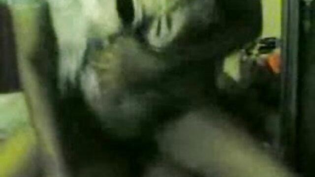 पसीना टपकाव, बीएफ सेक्सी मूवी वीडियो फुल एचडी गंदा, मोजे, जूते, तलवों, ASMR, जॉगिंग गर्मी में