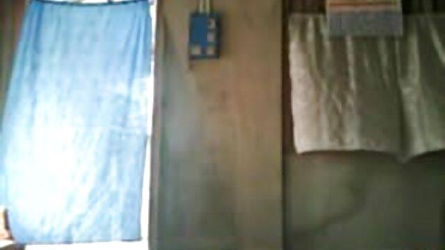 दो हाथ बड़ा डिक झटका कार्यालय में-शौचालय-त्रिशंकु बड़ा डिक बीएफ सेक्सी मूवी बीएफ झटका बंद