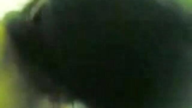 किंग कांग बौना ट्रेलर पार्क कचरा पी बीएफ मूवी सेक्सी 2