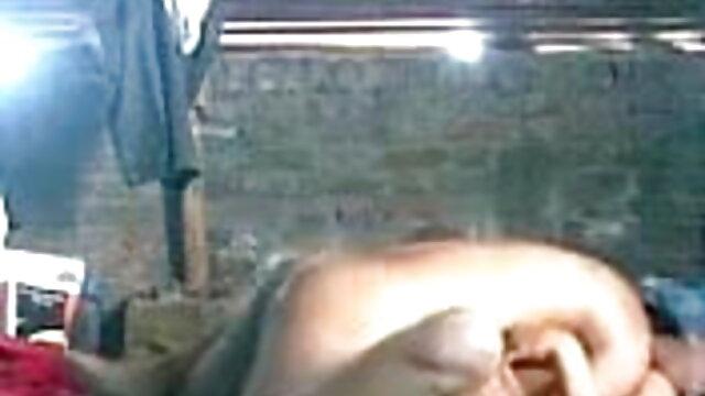 संभोग भारतीय जोड़ी कामुक सेक्स सेक्सी बीएफ फुल मूवी