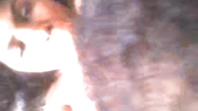 एमआईएलए सिंडी जा बीएफ फिल्म सेक्सी मूवी रहा काला